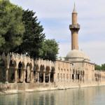 """Güneydoğu """"Mezopotamya"""" ile turizmin gözdesi olacak"""
