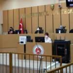 """Hakim ve savcı adayları """"kurgusal duruşma"""" yaptı"""