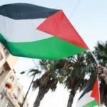 Hamas'tan Abu Dabi'de İsrail büyükelçiliği açılmasına tepki!
