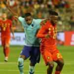 Hollanda ve Belçika Ligleri birleşebilir!