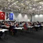 İBB Meclisi AK Parti Grubu'ndan sağlık çalışanlarına müjde!