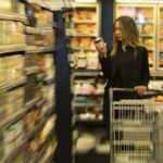 İsveçli süper market zinciri ABD'deki siber saldırı sonucu yüzlerce marketi kapattı