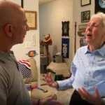 Jeff Bezos ile uzaya çıkacak isim belli oldu: 82 yaşında kadın pilot