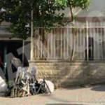 KADEM'den Oda TV'nin yalan haberine suç duyurusu