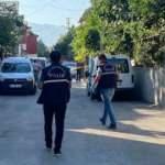 Kahramanmaraş'ta silahlı kavga: 1 ölü, 2 yaralı