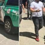 Kartal'da çocuğa saldıran pitbullun sahipleri gözaltına alındı