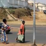 Nijerya, ülkede Delta varyantı görüldüğü iddialarını yalanladı
