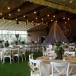 Normalleşme dönemi başlıyor: Düğün rezervasyonları patladı