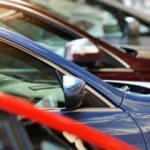 Türkiye'de otomobil satışları yüzde 52'lik artış gösterdi