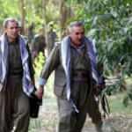 PKK, bir ayda bozguna uğradı!