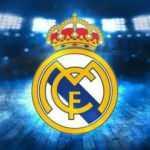 Real Madrid sosyal medyanın da şampiyonu oldu