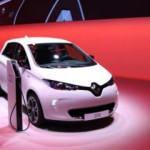 Renault'un1948'den 2021'e uzanan serüveni!