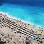 Rusya'dan Türkiye'ye turist akını