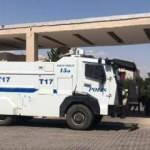 Şanlıurfa'da ailelerin taşlı- sopalı ve bıçaklı kavgası: 13 yaralı