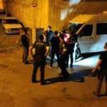 Şanlıurfa'da silahlı saldırı: 1 ölü