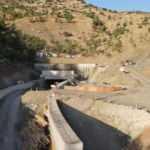 Şırnak ile Van arasındaki sarp dağlar 12 tünelle aşılacak