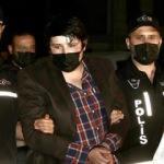 Son dakika: Tosuncuk Mehmet Aydın ile ilgili haberler sonrası avukatından yalanlama geldi!