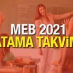 Sözleşmeli öğretmenlik mülakat sonuçları ne zaman açıklanacak? MEB 2021 atama takvimi!