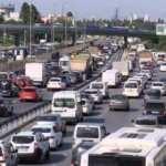 Sürücülere müjde: Trafik sigortası yüzde 6 düştü