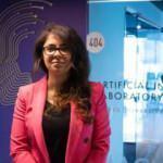 Türk bilim insanlarından cilt kanserine yapay zekayla çözüm