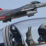 Türk F-16'ları işaretledi, Rus yapımı Su-25'ler vurdu