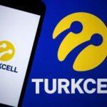 Turkcell ikinci çeyrekte 1,1 milyar lira net kar elde etti