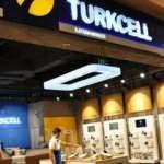 Turkcell büyüyen güçlü altyapısıyla her yerde üstün kalitede hizmet sunuyor