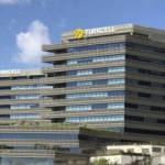 Turkcell, Sürdürülebilir Yönetişim İlkeleri'ni ilan etti
