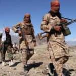 Türkiye'yi Afganistan'da bekleyen olası tehlike