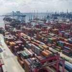 Uludağ İhracatçı Birliklerinden 2,5 milyar dolarlık ihracat