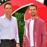 Vodafone'dan Türkiye'de bir ilk: Yeni nesil mobil deneyimi