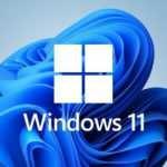 Windows 11 erişim tarihi belli oldu