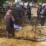 Mersin'den acı haber! 2 kadın feci şekilde can verdi