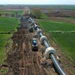 Türkiye ve Azerbaycan harekete geçti: Yeni boru hattı kurulacak