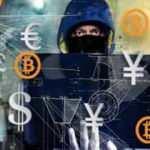 ABD'nin dev bankası müşteri bilgilerini çaldırdı