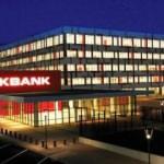Akbank'tan son dakika kesinti açıklaması