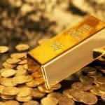 Altın fiyatları 1 ayın zirvesinde