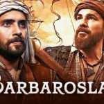 Barbaroslar'da transfer zilleri çalıyor! İki güçlü diziden sevilen oyuncularla sözleşme yapıldı