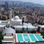 Birincilerin okulu Kartal Anadolu İmam Hatip Lisesi, LGS şampiyonlarını bekliyor
