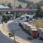BMGK'dan Cilvegözü Sınır Kapısı kararı