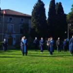 Boğaziçililer neden kendilerini diğer üniversitelerden üstün görüyor?
