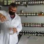 Türk AR-GE firması patentini aldı! Koronavirüse karşı 20 kat daha güçlü