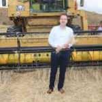 'Bu şartlar altında üretim yapan çiftçiye madalya takılmalı'