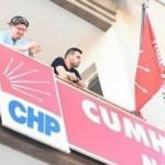 CHP'de 'alkış' krizi: Önce görevden aldılar, sonra yalana zorladılar