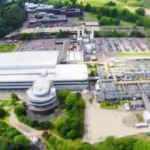 Çin, Avrupalı yonga üreticisini satın aldı