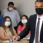 Cumhur İttifakı adayı Belediye Başkanı seçildi