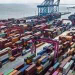 Doğu Karadeniz'in su ürünleri ihracatı yüzde 169 arttı