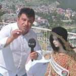 En İyisi Gezmek şehzadeler şehri Amasya'da