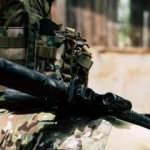 Ermenistan'dan Karabağ provokasyonu! Azerbaycan askerlerine ateş açtılar