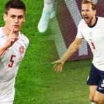 EURO 2020'de finalin adı belli oluyor